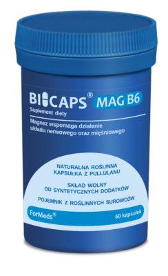 Active Magnesium Plus